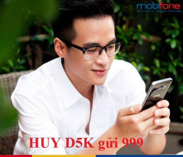 Huy-goi-cuoc-3G 1-ngay-D5K-Mobifone