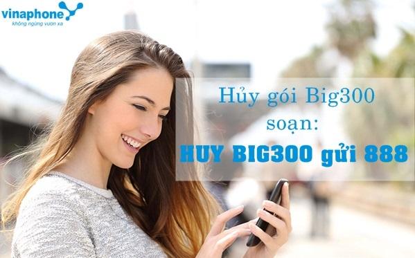 Huy-goi-cuoc-Big300-Vinaphone
