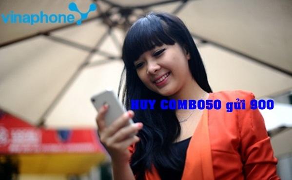 Huy-goi-cuoc-Combo50-Vinaphone