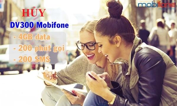Huy-goi-cuoc-DV300-Mobifone
