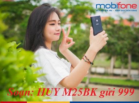Huy-goi-cuoc-M25BK-Mobifone