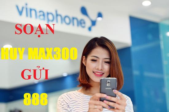 Huy-goi-cuoc-Max300-vinaphone