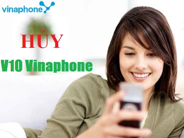 Huy-goi-cuoc-V10-Vinaphone