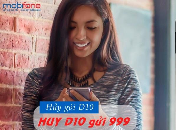 Huy-goi-cuoc-d10-Mobifone