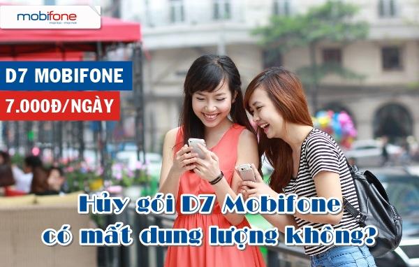 Huy-goi-d7-mobifone