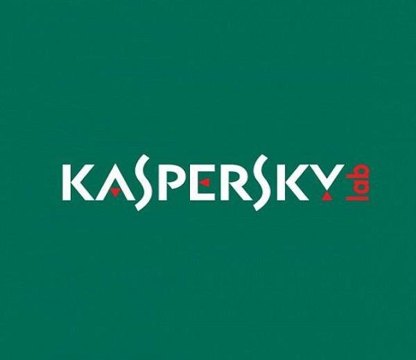 Kaspersky là gì