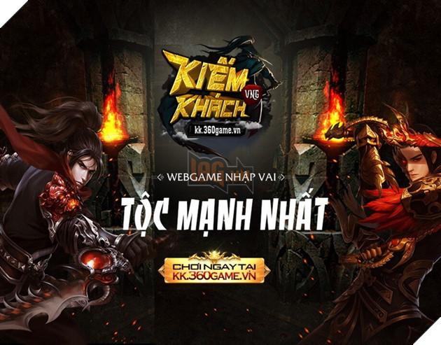 Kiem-khach-vng