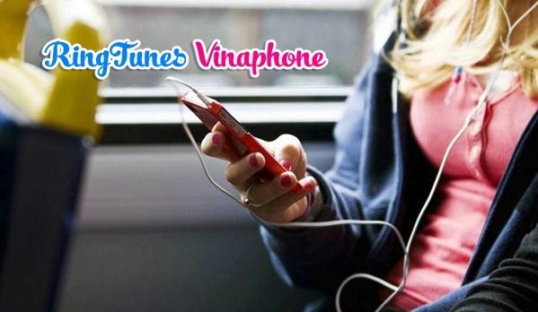 Kiem-tra-ma-so-nhac-cho-vinaphone