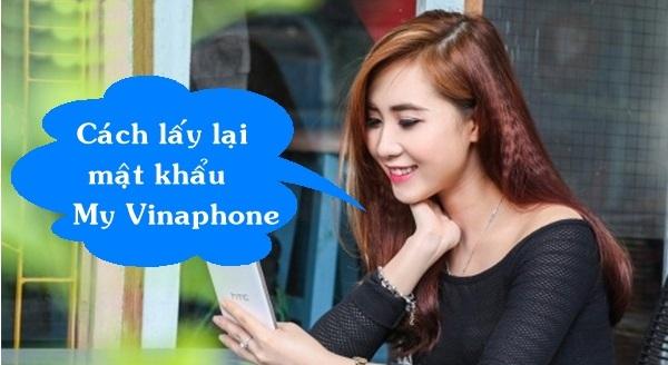Lay-lai-mat-khau-ung-dung-my-Vinaphone
