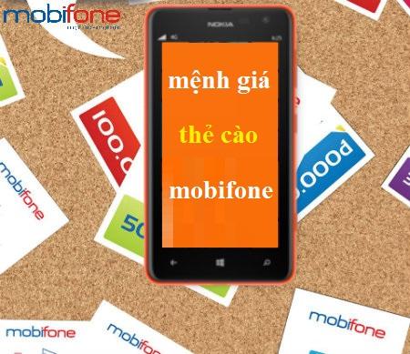 Menh-gia-the-cao-Mobi