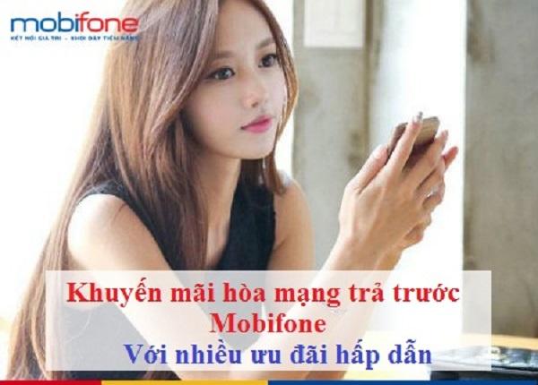 Mobifone-khuyen-mai-hoa-mang-tra-truoc-thang-1-2018