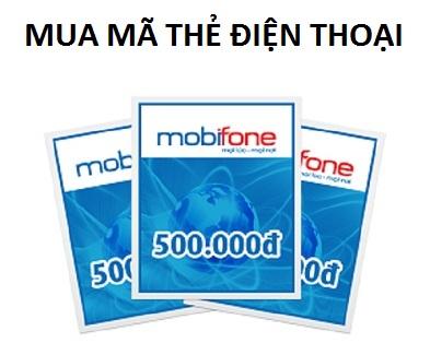 Mua-ma-the-dien-thoai