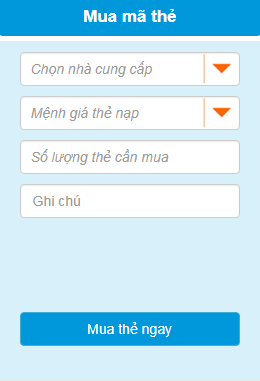 Mua-the-cao-dien-thoai