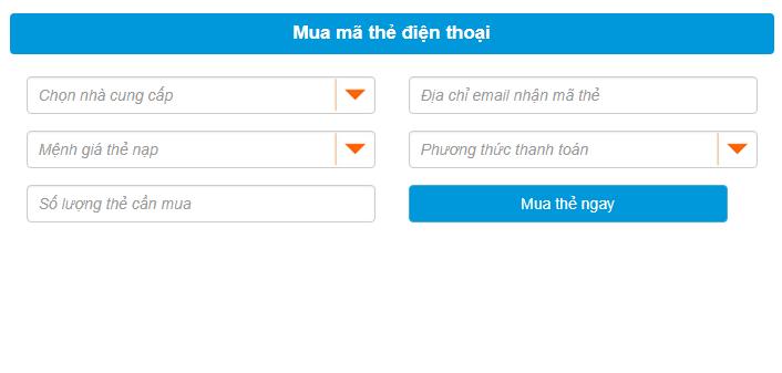 Mua-the-dien-thoại-bang-the-atm