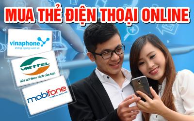 Mua-the-dien-thoai-online