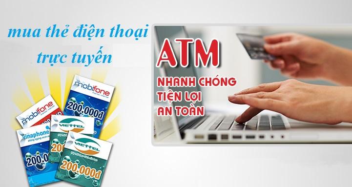 Mua-the-dien-thoai-truc-tuyen