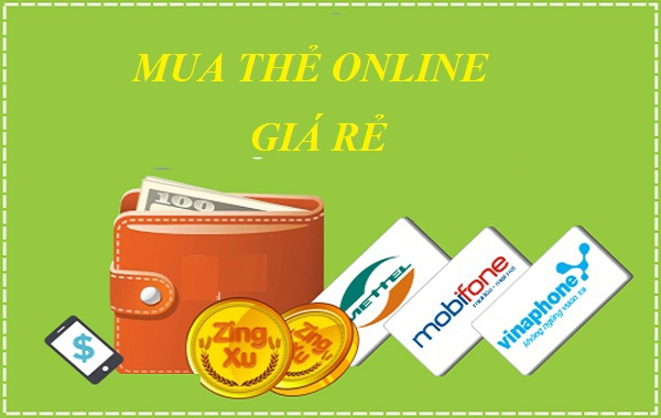 Mua-the-online