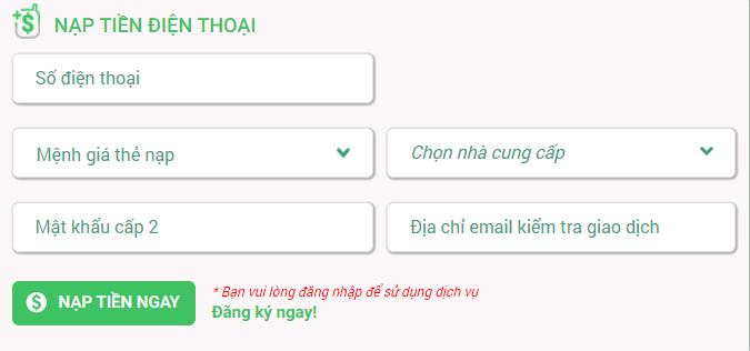 Nap-the-dien-thoai-online