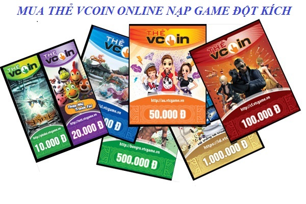 Nap-the-game