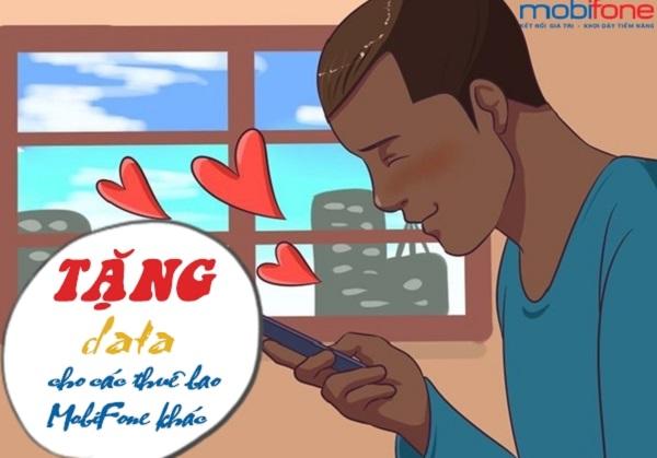 Tang-dung-luong-cho-thue-bao-mobifone-khac