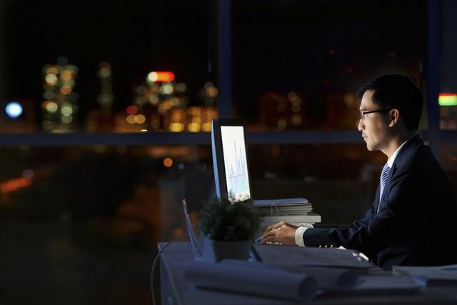 Thực trạng việc làm thêm cho dân IT trong những năm gần đây như thế nào