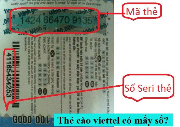 The-cao-Viettel-co-may-so