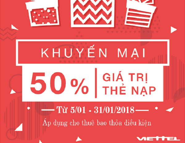 Viettel-khuyen-mai-50-gia-tri-the-nap
