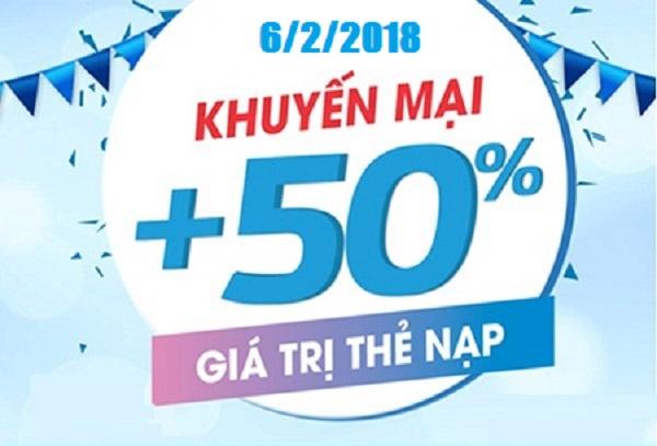 Vinaphone-khuyen-mai-50%-gia-tri-the-nap