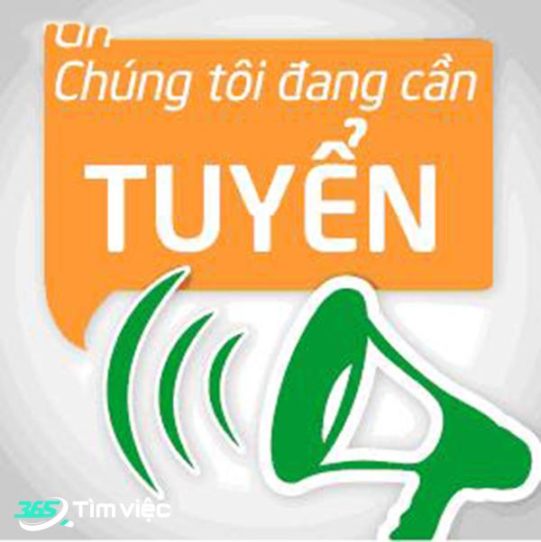 5 lưu ý khi phỏng vấn qua skype khi tìm việc làm thêm tại Hà Nội mới nhất