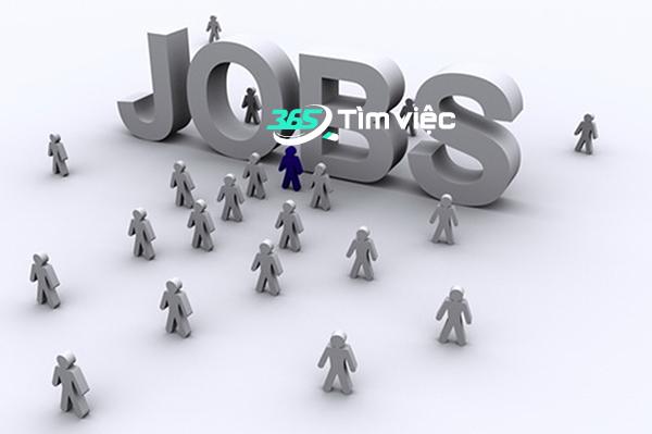 tuyển dụng việc làm tại đà nẵng