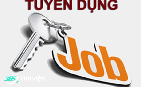 kiếm việc làm tại Đà Nẵng