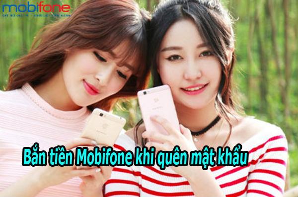 ban-tien-mobifone-khong-can-mat-khau