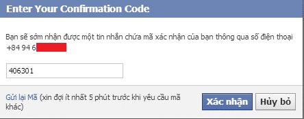 cach-bao-mat-facebook-2