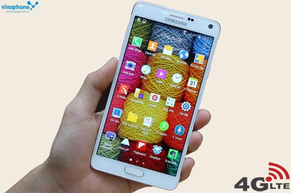 bat-3G-len-4G-tren-dien-thoai-Samsung
