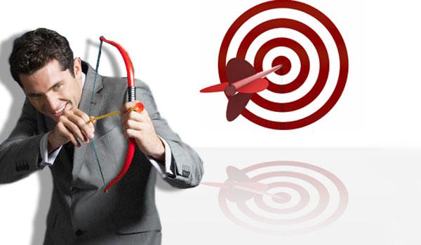 Các bí quyết tìm hiểu công ty mục tiêu hiệu quả nhất dành cho ứng viên