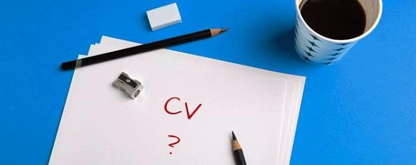 Bí quyết viết thư ngỏ xin việc hay và hiệu quả tối ưu