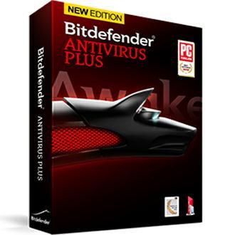 bitdefender-antivirus-plus-key