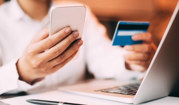 cách mua card điện thoại