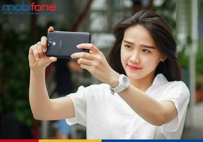 cac-goi-cuoc-4G-Mobifone-uu-dai-60Gb-data