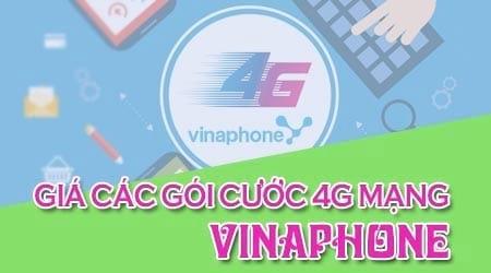 cac-goi-cuoc-4g-vinaphone-1