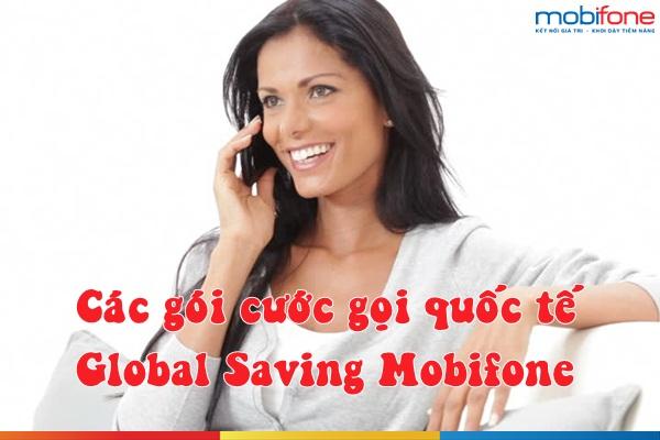 cac-goi-cuoc-Global-Saving-Mobifone