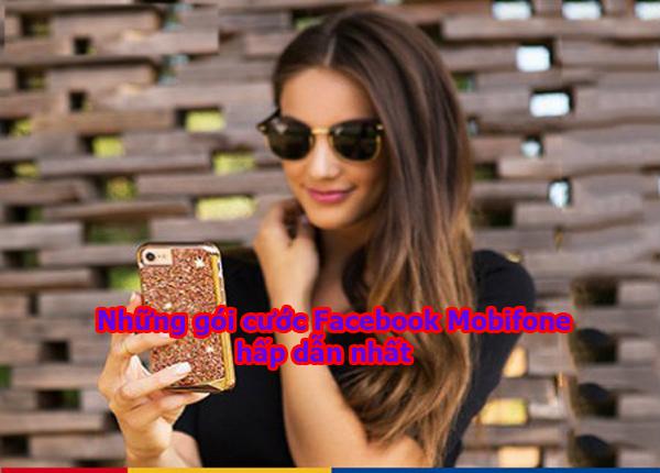 cac-goi-cuoc-facebook-mobifone