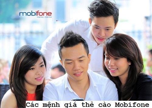 cac-menh-gia-the-cao-mobifone-1