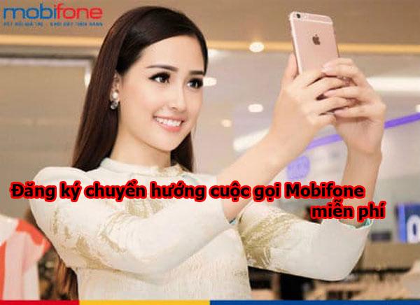 cach-chuyen-huong-cuoc-goi-mobifone