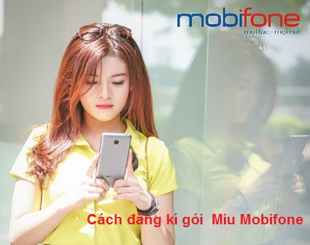 cach-dang-ki-goi-miu-mobifone