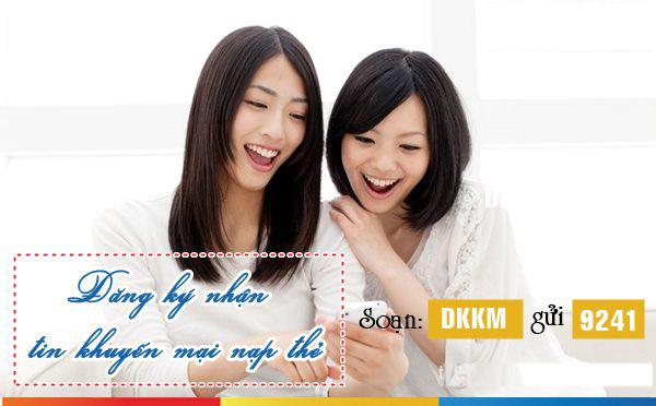 cach-dang-ky-nhan-tin-nhan-khuyen-mai-nap-the-cua-mobifone