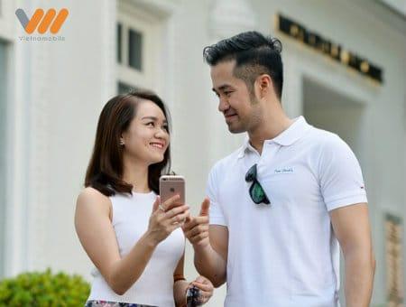 cach-dang-ky-tin-nhan-vietnamobile-khong-gia-han-cuc-de-1