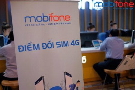 cach-doi-sim-4G-Mobifone-tai-cac-dai-ly-ban-le-tren-toan-quoc