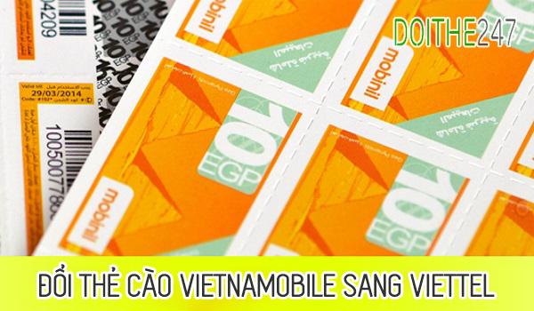 cach-doi-the-cao-vietnamobile-sang-viettel