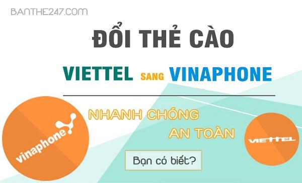 cach-doi-the-cao-viettel-sang-vinaphone-banthe247
